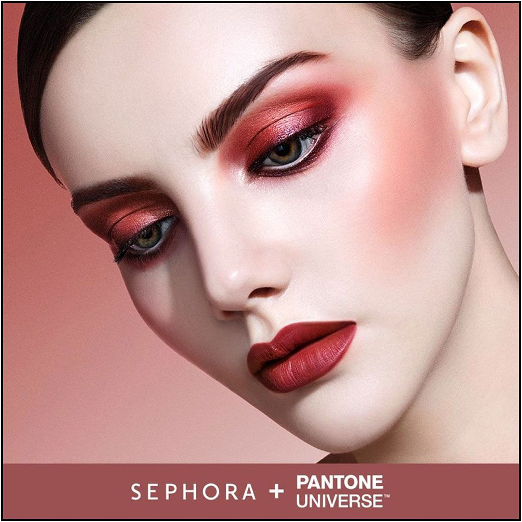 Sephora-Pantone-Universe-Color-Of-The-Year-2015-Marsala-Promo