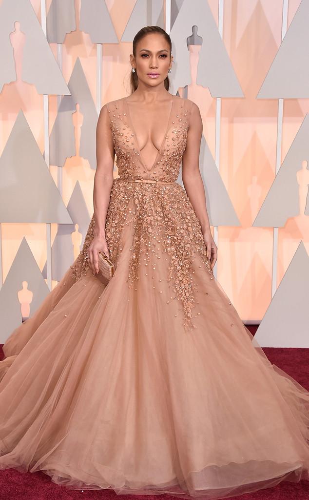 Jennifer Lopez_Elie Saab