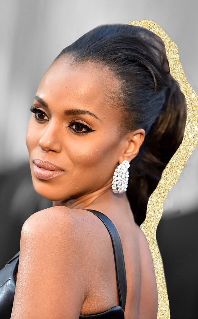 rs_634x1024-160228190251-Oscars-Beauty-2016-Kerry-Washington_v2