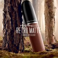 Mac Retro