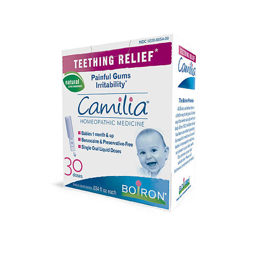 Camilia-Teething-Relief---30--pTRU1-20183411dt
